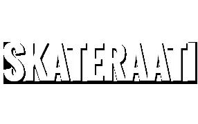 skateraati-templogo