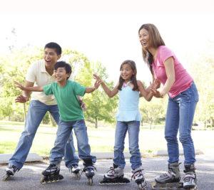 skateraati-family