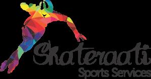 skateraati-logo